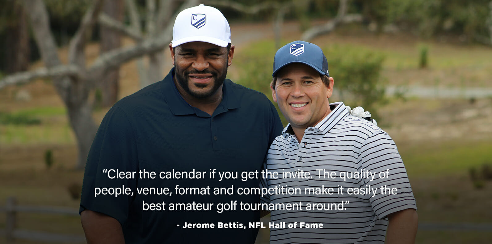 Jerome Quote